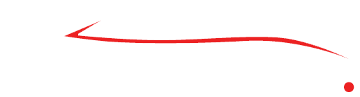 Simply Car Insurance