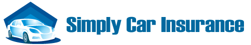 Simply Car Insurance logo