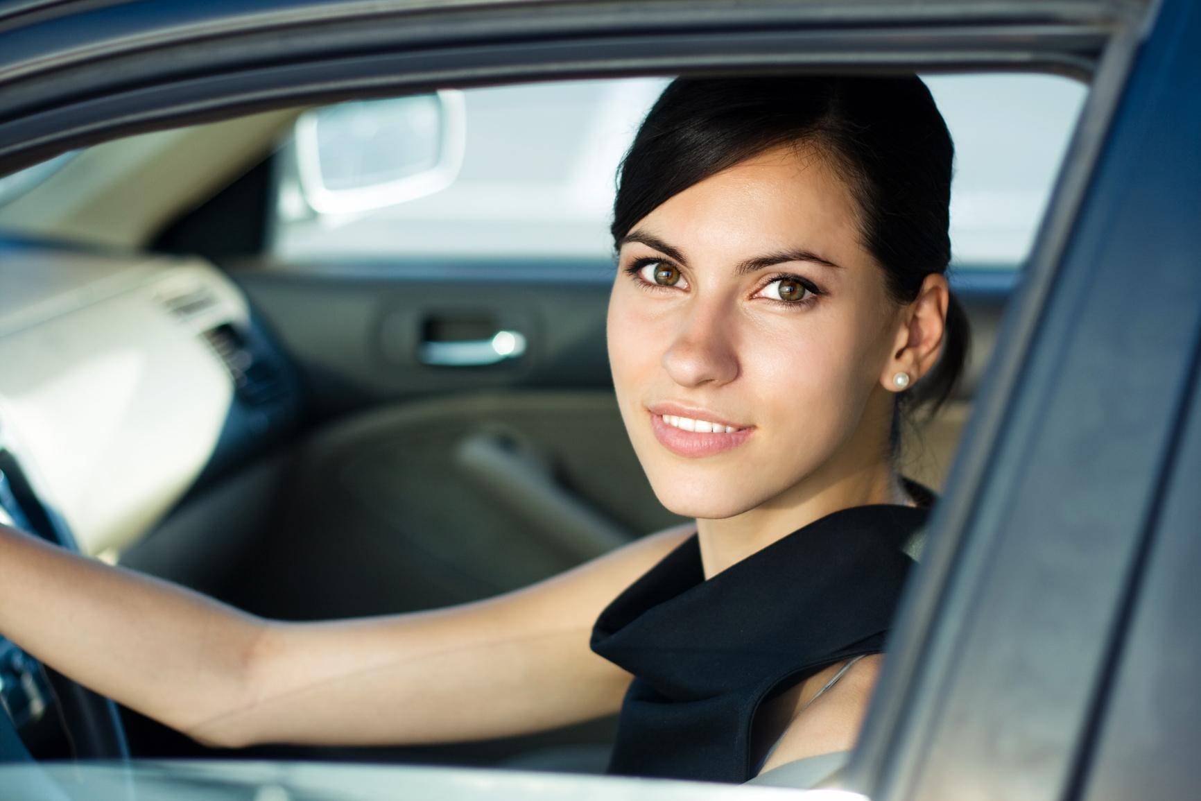 Women Car Insurances   2017 - 2018 Best Cars Reviews