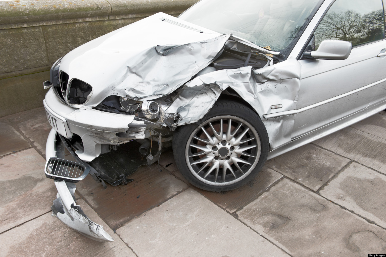 Common Uk Car Scams To Be Aware Of In 2013 Simply Car Insurance